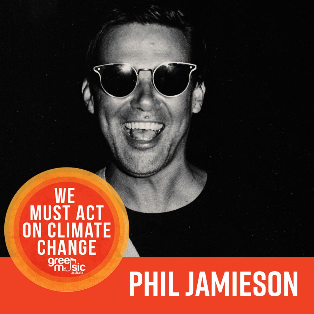 Phil_Jamieson.png