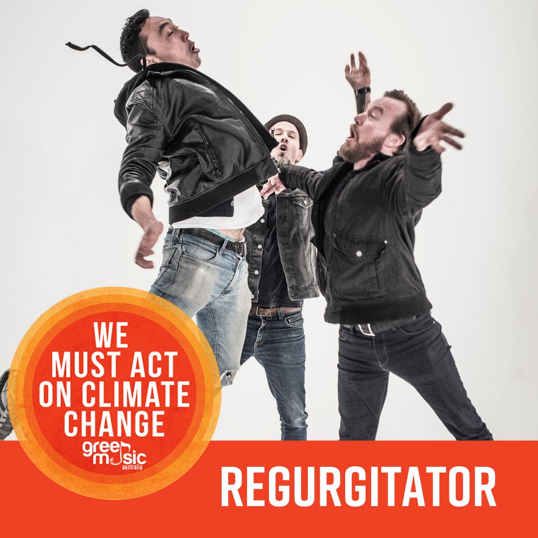Regurgitator.png
