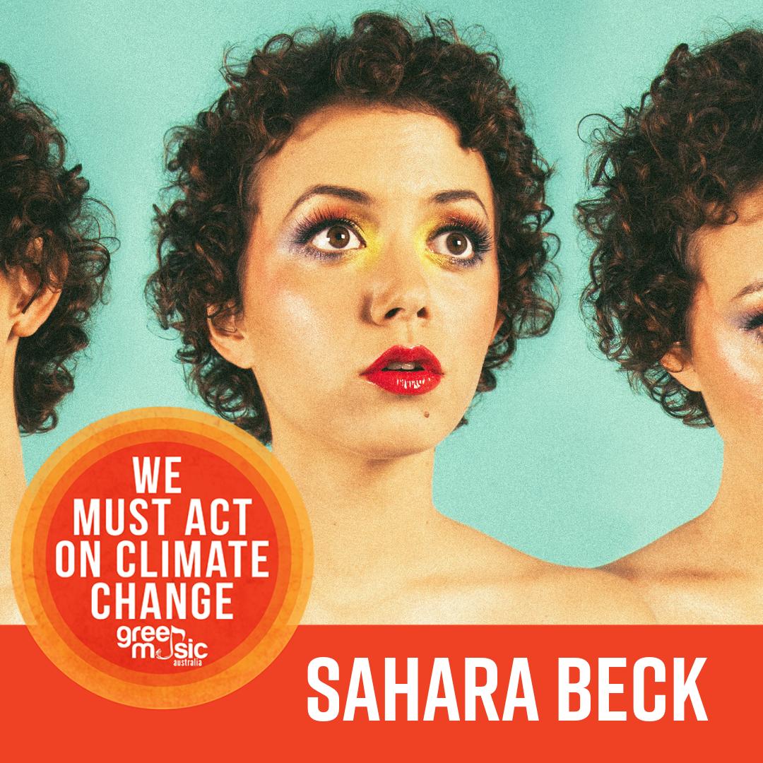 Sahara_Beck.png