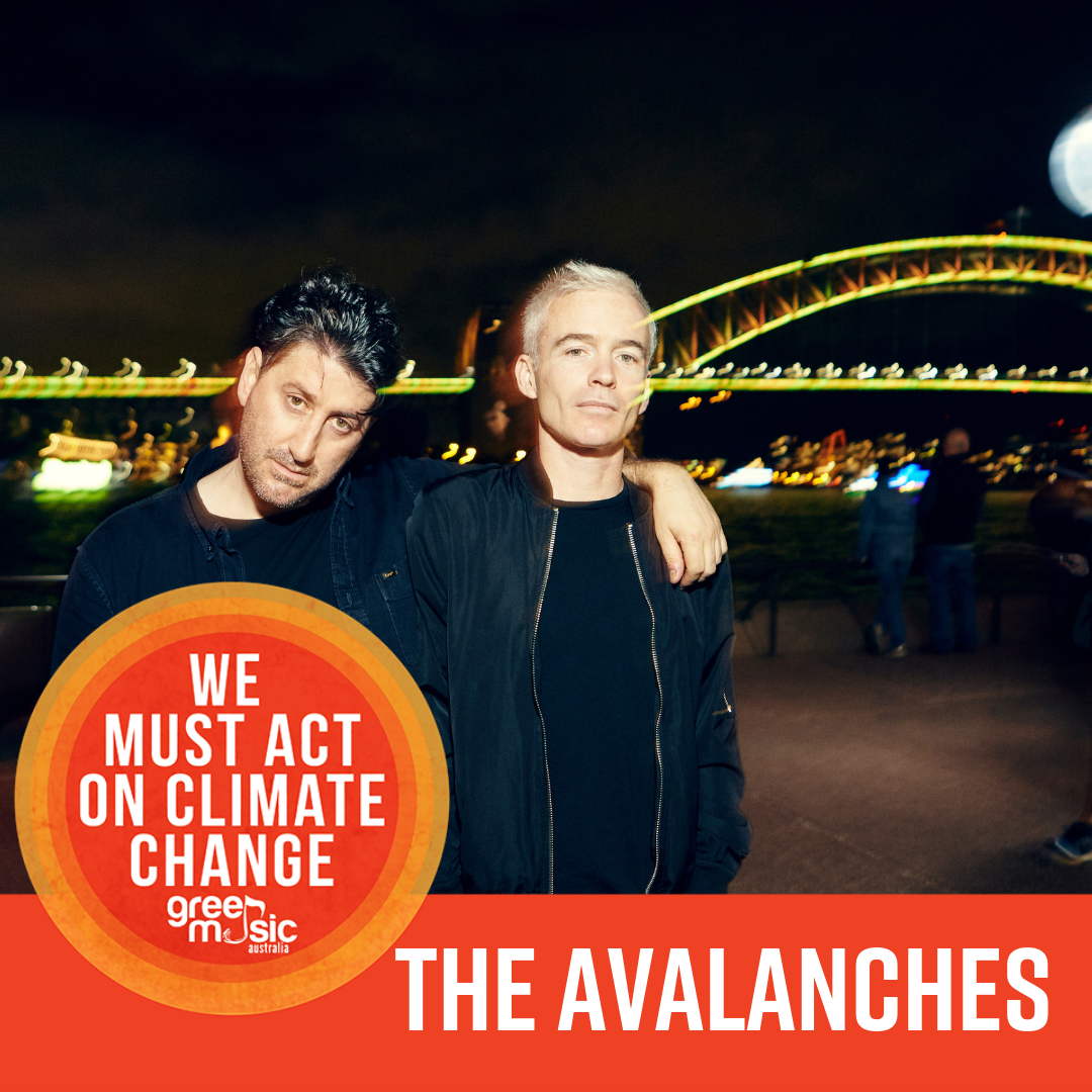 The_Avalanches.png