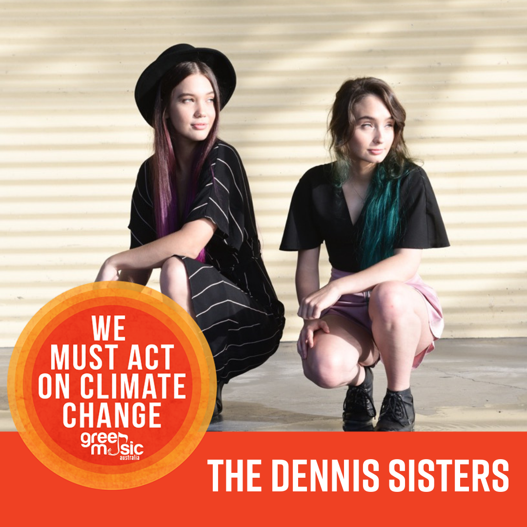 The_Dennis_Sisters.png