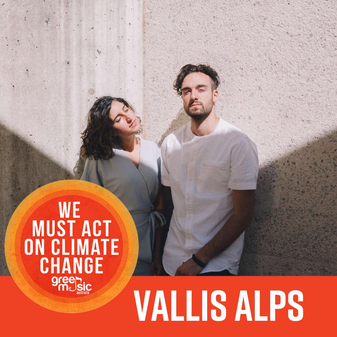 Vallis_Alps.png