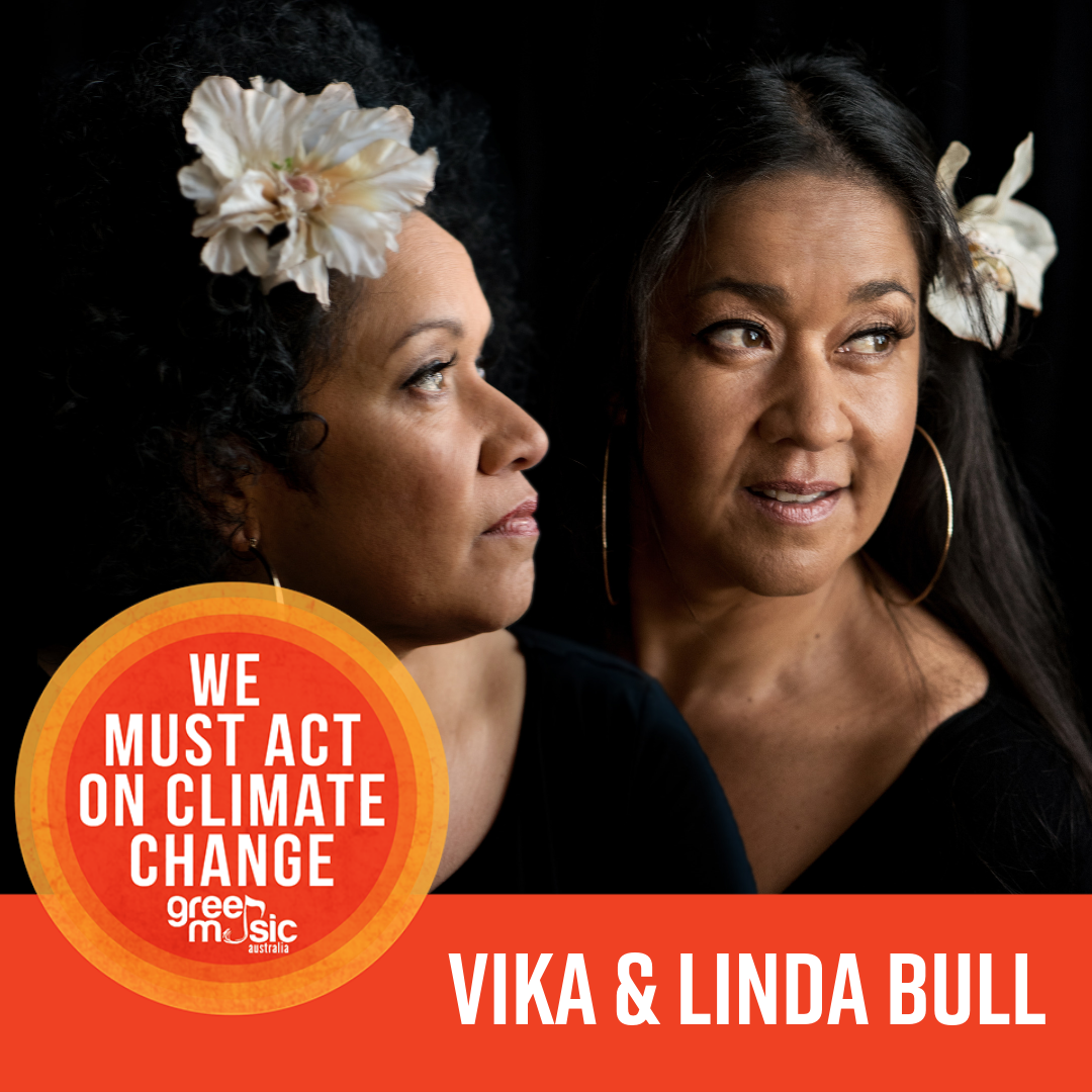 Vika_and_Linda_Bull.png