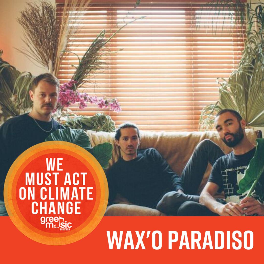 Wax_o_Paradiso.png