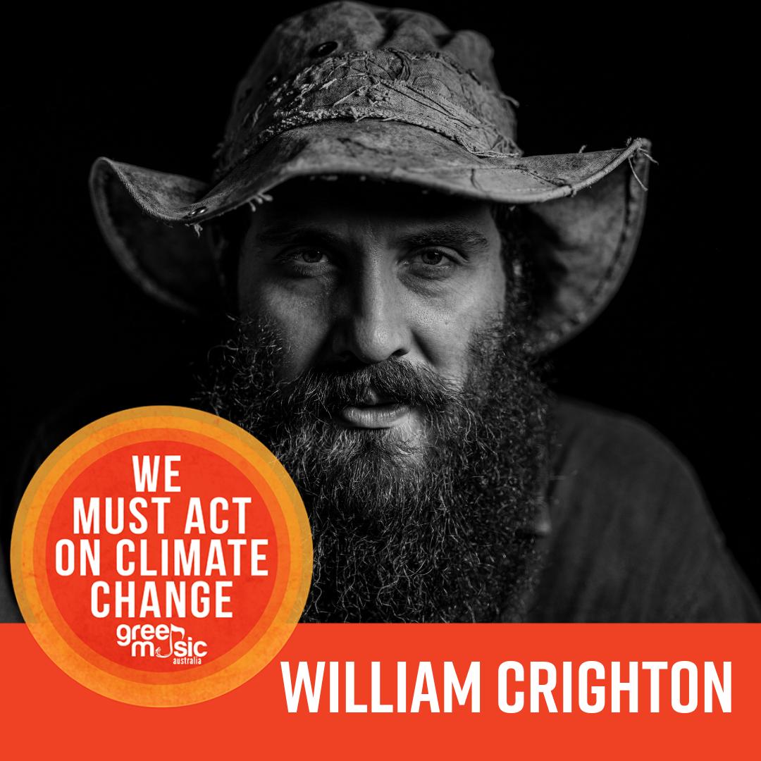 William_Crighton.png