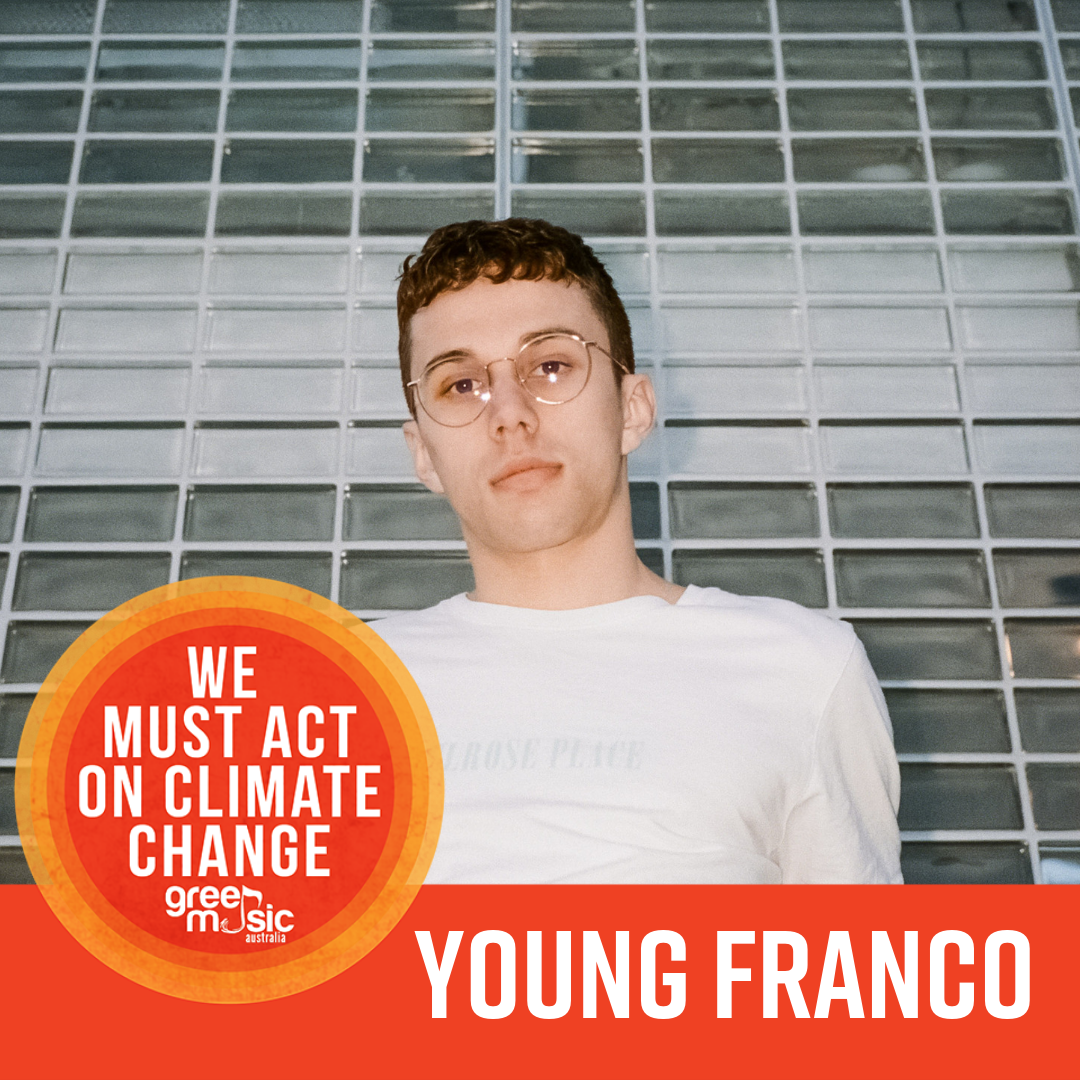 Young_Franco.png