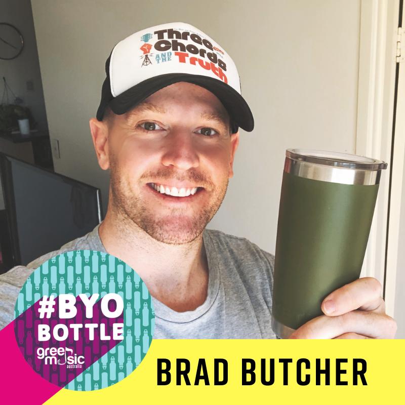 Brad_Butcher_-_BYO_Botte.png