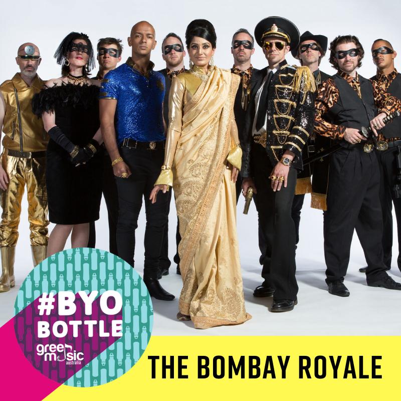 Bombay_Royale__BYOBottle.png