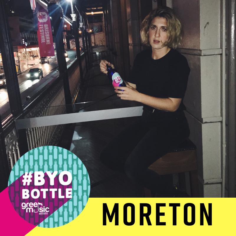 MORETON_-_BYOBOTTLE.png