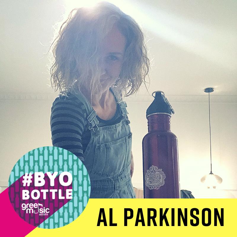 Al_Parkinson_-__BYO_Bottle.png