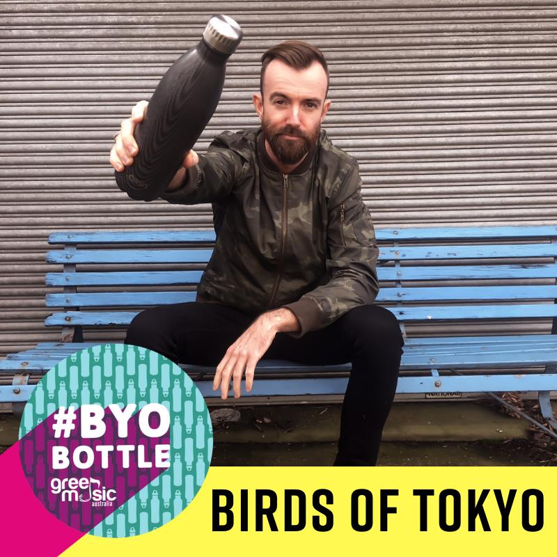 Birds_of_Tokyo_-__BYOBottle.png