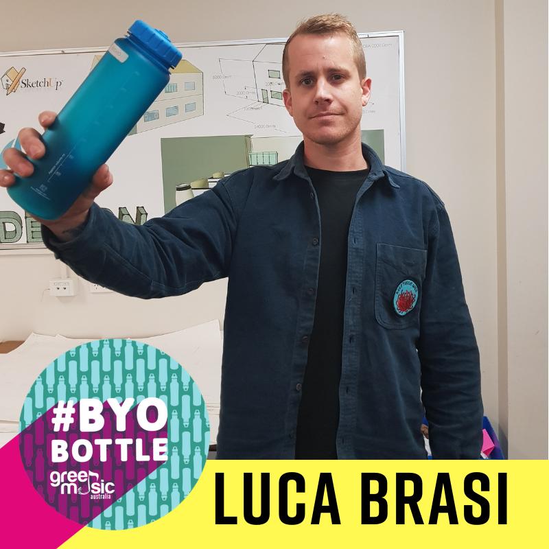 Luca_Brasi_-_BYO_Bottle.png
