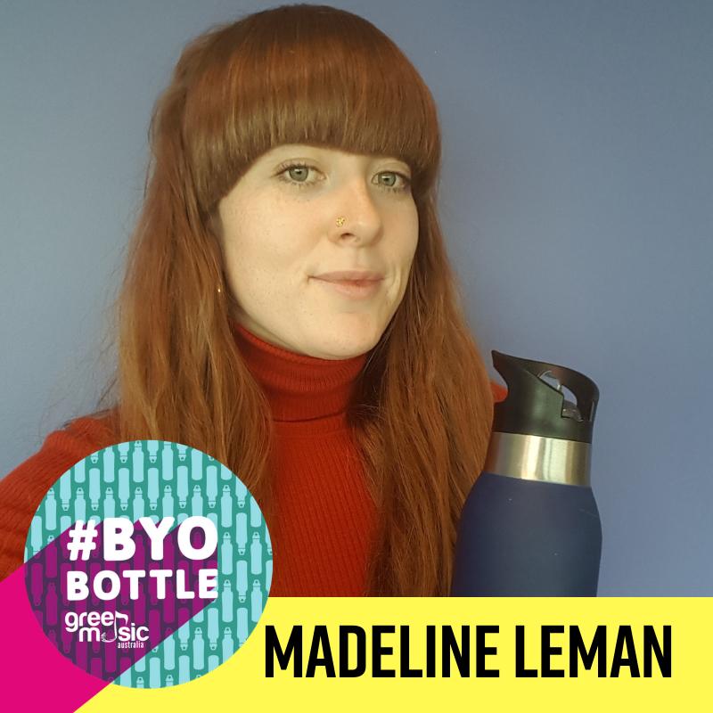Madeline_Leman_-_BYO_Bottle.png