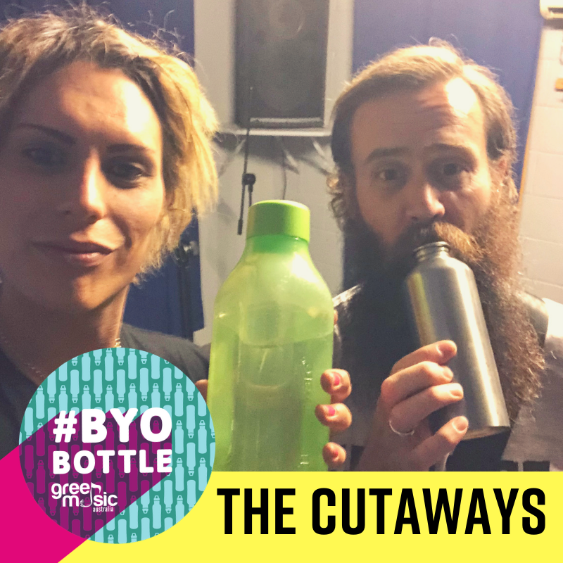 The_Cutaways_-_BYO_Bottle.png