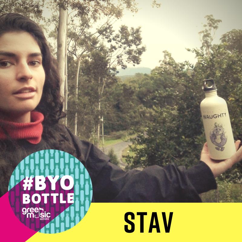 STAV_-_byo_bottle.png
