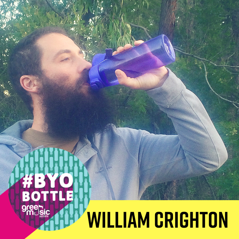William_Crighton_-_BYO_Bottle.png