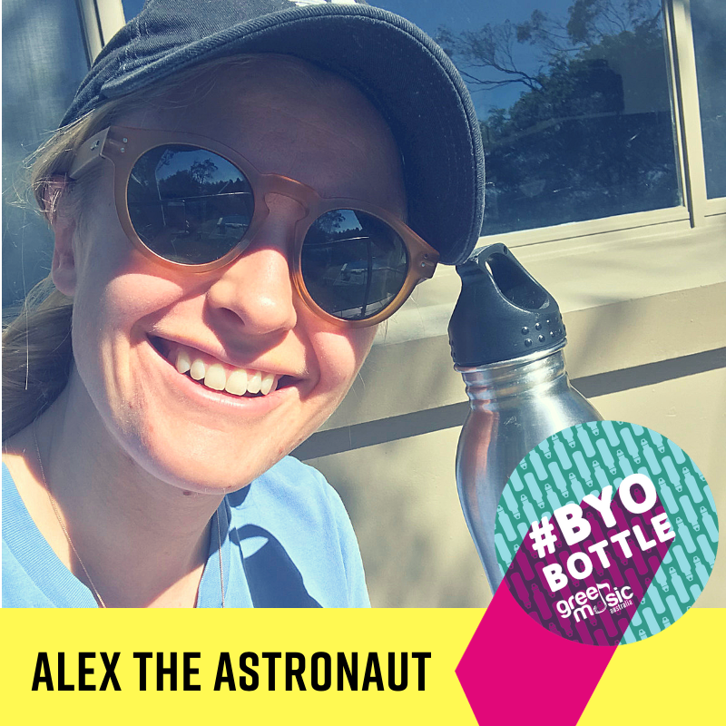 Alex_the_Astronaut_-_BYO_BOTTLE.png