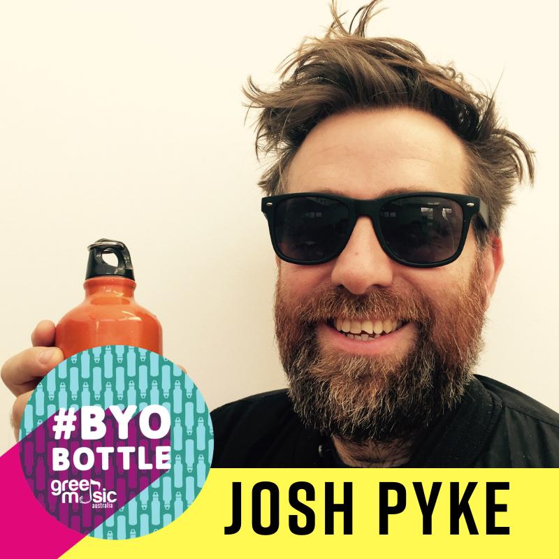 Josh_Pyke__BYO_Bottle.png