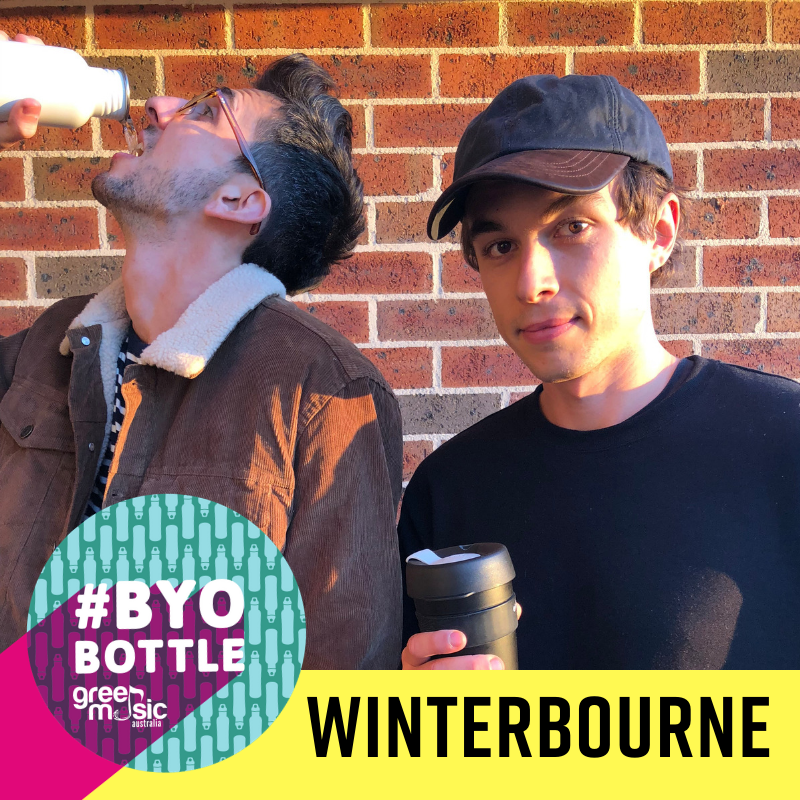 Winterbourne_-_BYO_Bottle.png