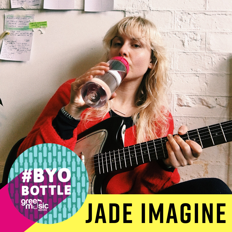 JADE_IMAGINE_-_BYOBOTTLE.png