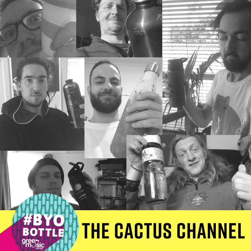 Cactus_Channel_-__BYOBOTTLE.png