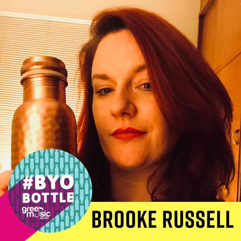 Brooke_Russell_-_BYOBottle.png