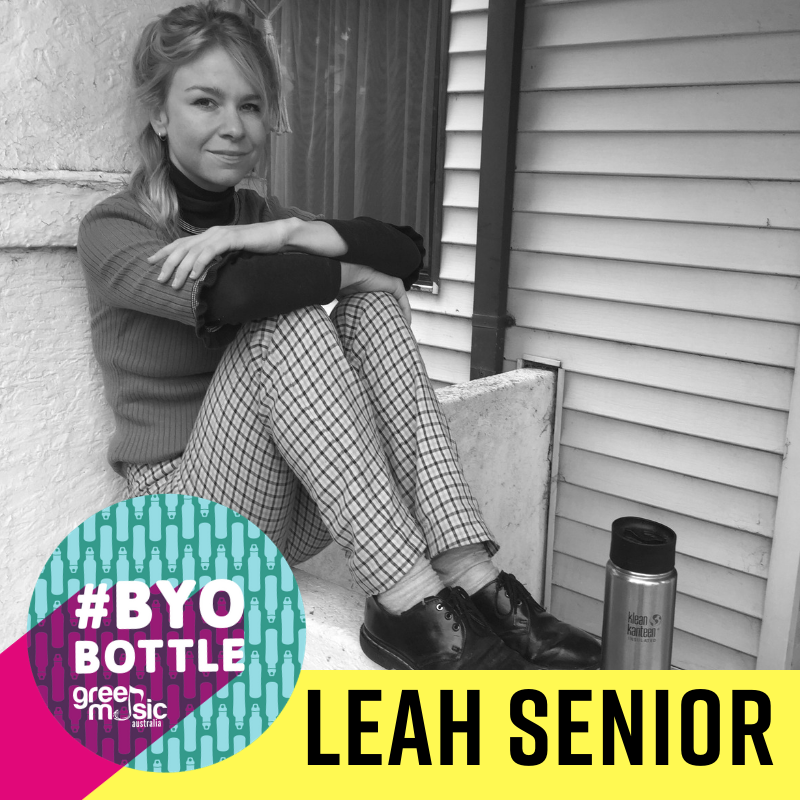 Leah_Senior_-_BYO_Bottle.png