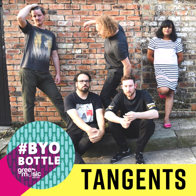 The_Tangents_-_BYO_Bottle.png