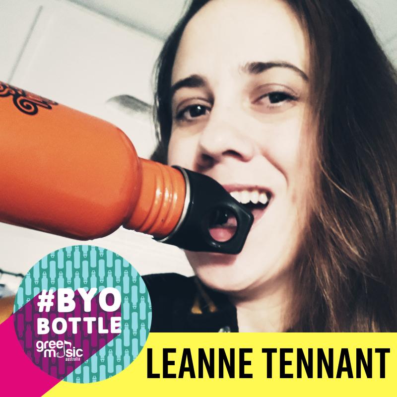 Leanne_Tennant_-_BYO_Bottle.png