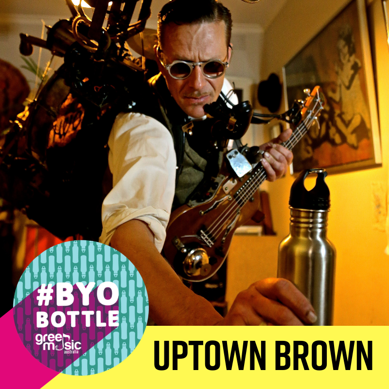 Uptown_Brown_-_BYO_Bottle.png