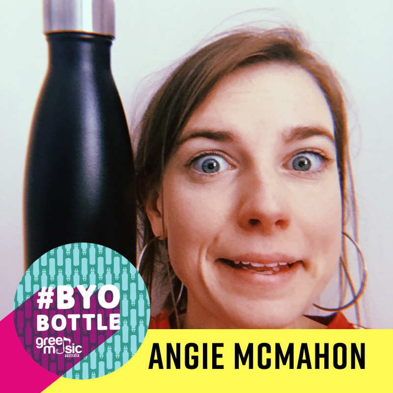 Angie_McMahon_-_BYO_Bottle.png