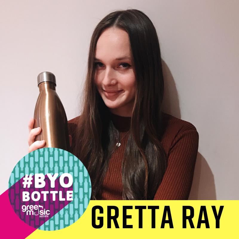 Gretta_Ray_-_BYO_Bottle.png