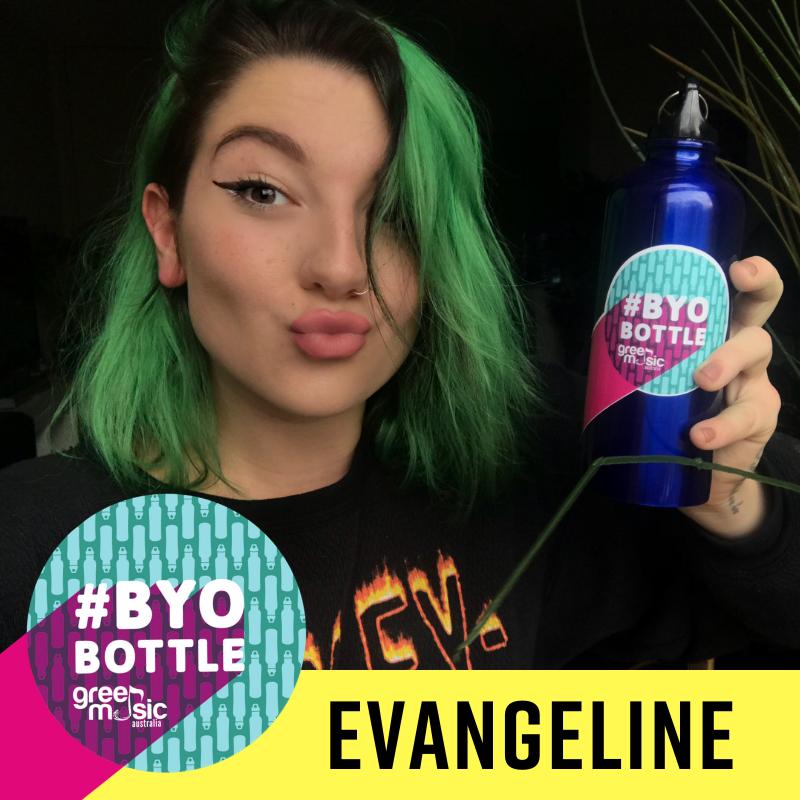 Evangeline_-_BYO_Bottle.png