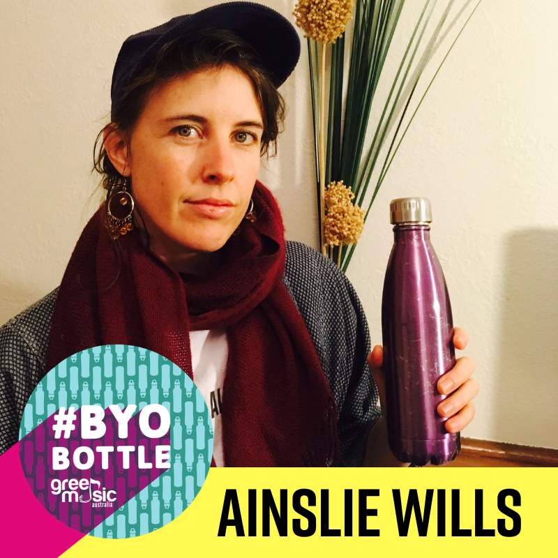 Ainslie_Wills_-_BYO_Bottle.png
