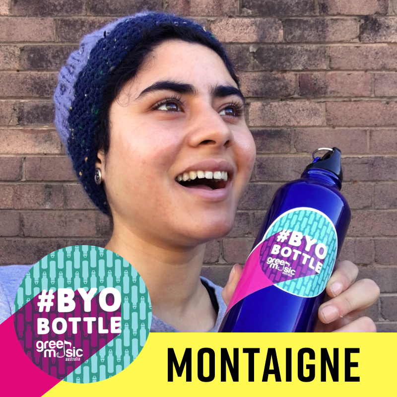 Montaigne_-_BYO_Bottle.png