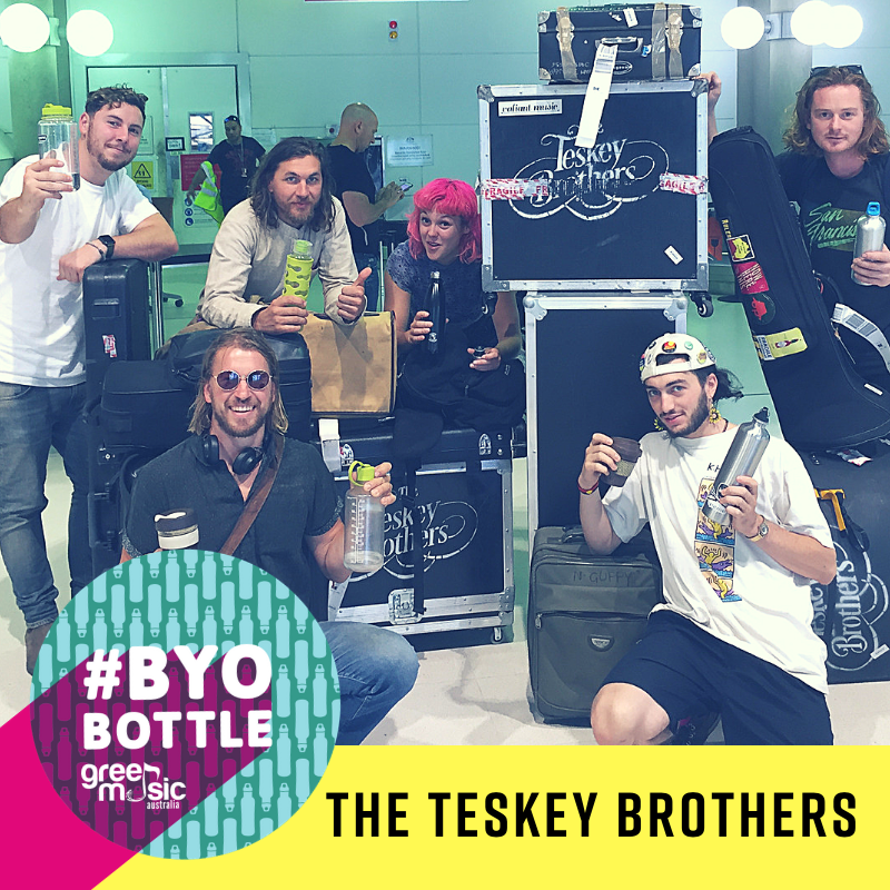 The_Teskey_Brothers_BYO_Bottle.png