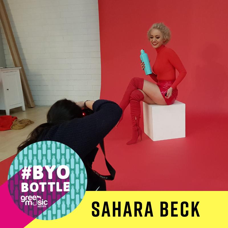 Sahara_Beck_-_BYO_Bottle.png