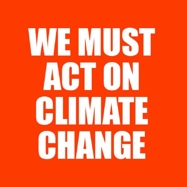 Climate Declaration Intro