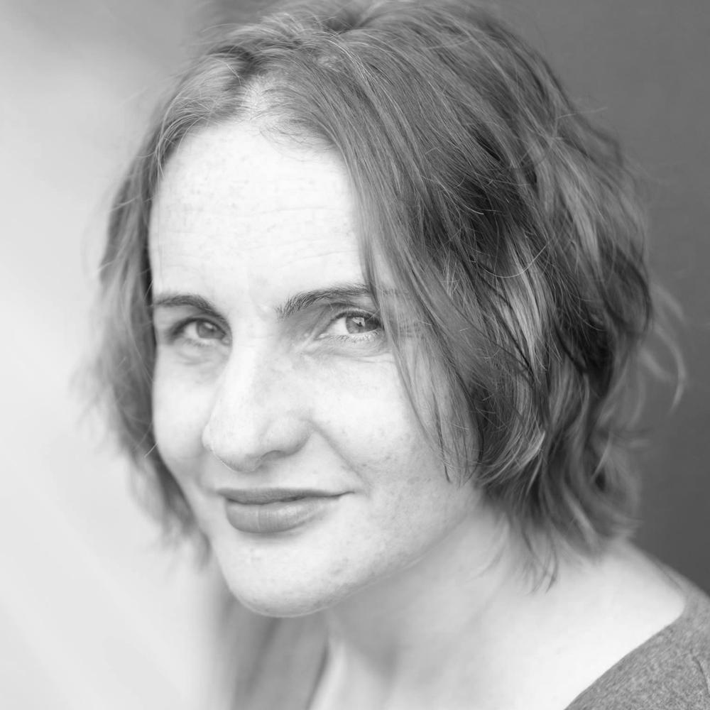 Carla O'Neale