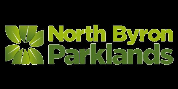 http://northbyronparklands.com/2017/