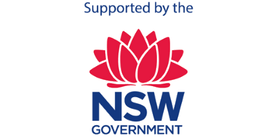 https://www.nsw.gov.au/