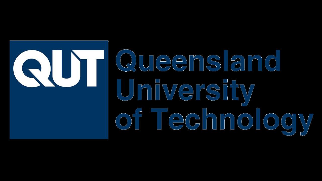 https://www.qut.edu.au/