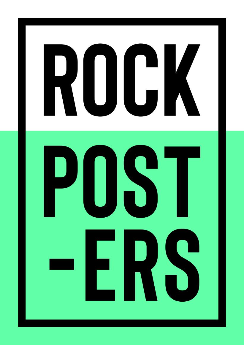 https://www.rockposters.com.au/