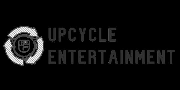 https://www.upcycleentertainment.com/