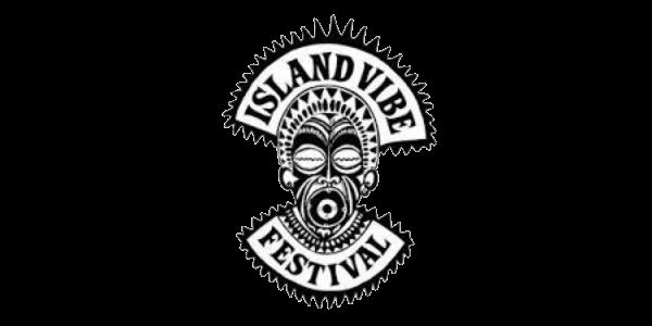 https://www.islandvibe.com.au/