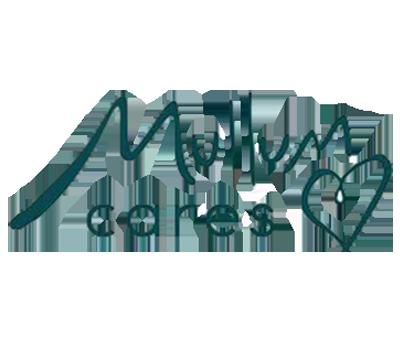 https://www.mullumcares.com.au/