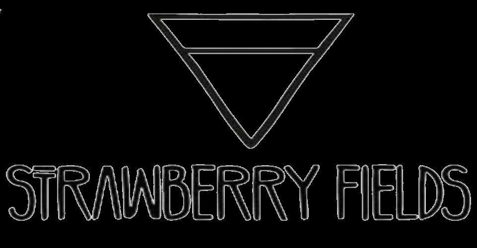https://www.strawberry-fields.com.au/
