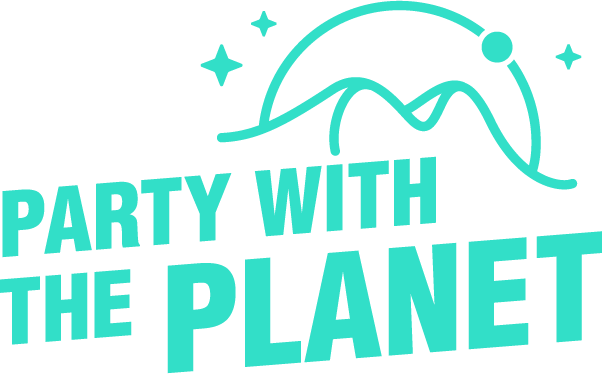 Party with the Planet