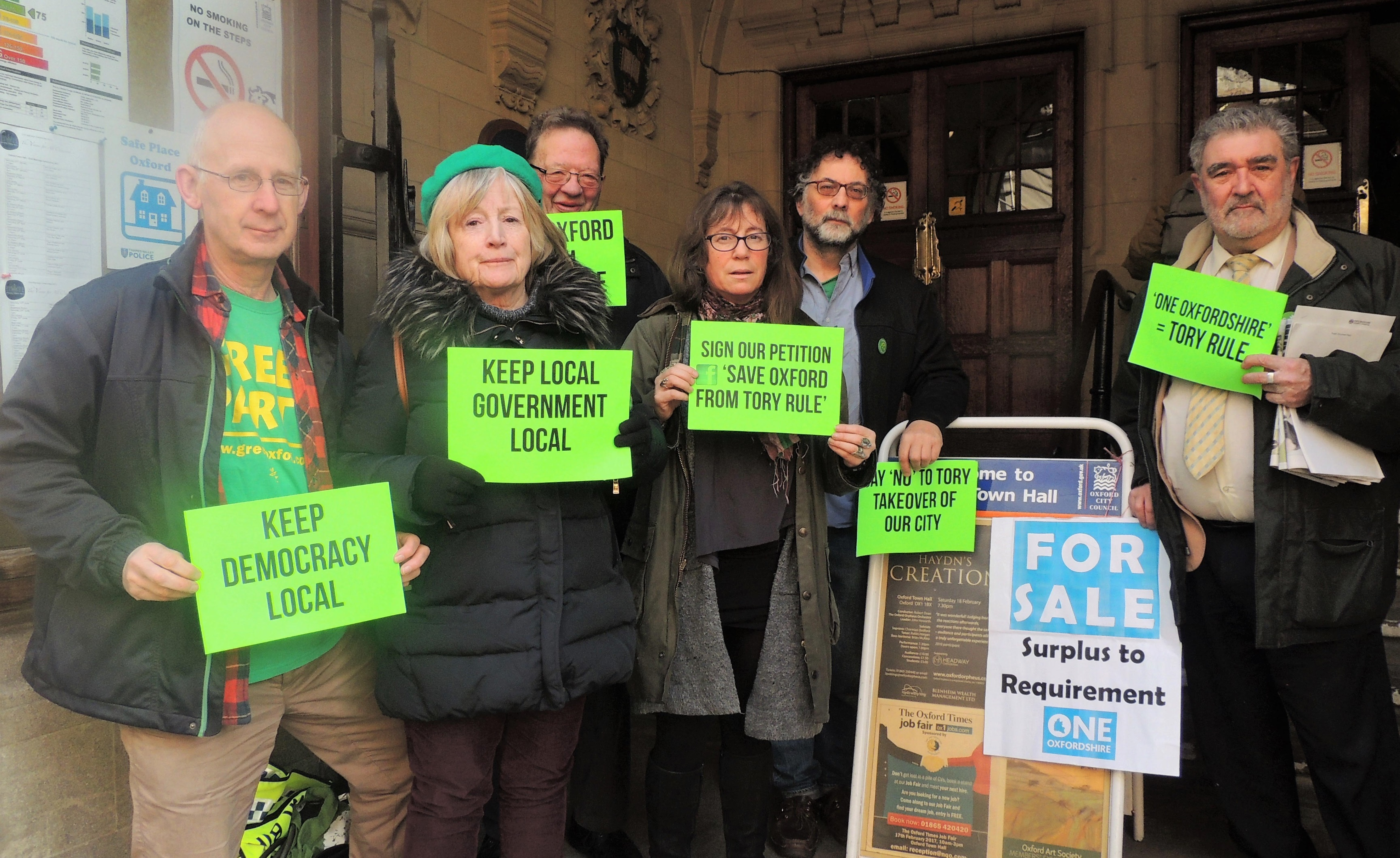 SaveOxfordFromToryRule_TownHall_20170214.jpg