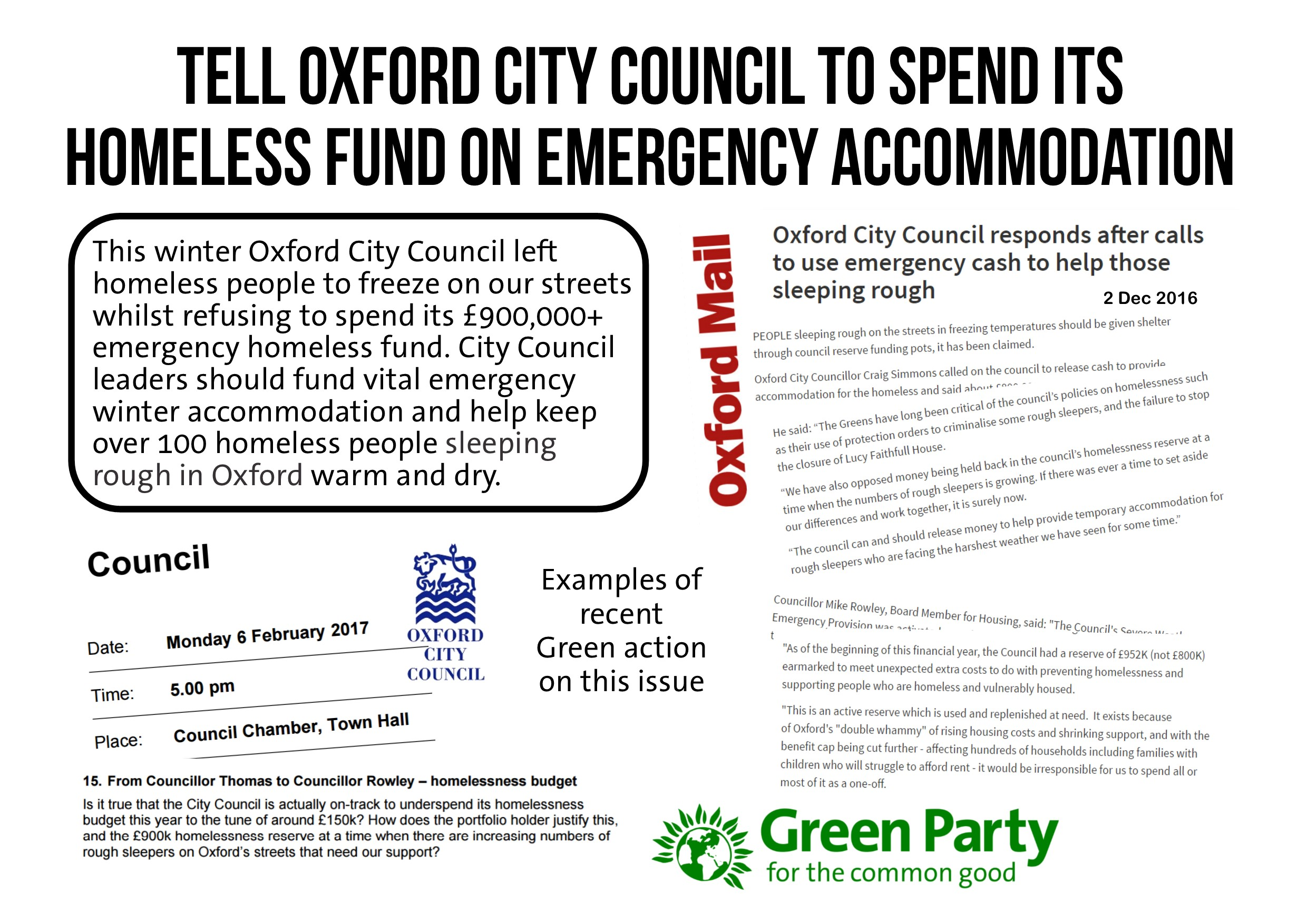 Council_Homeless_Funds_display_A3.jpg